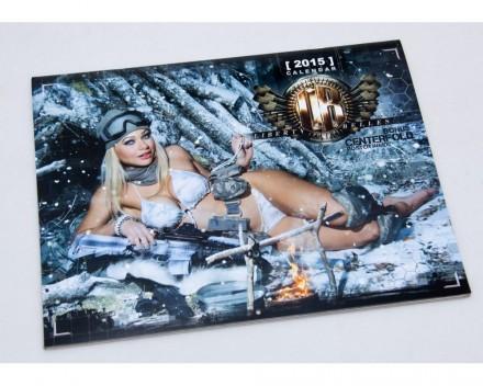 liberty-belles-calendar-2015