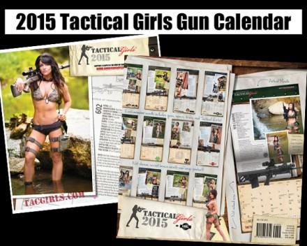 tgc-2015-ammo-labs-600x480