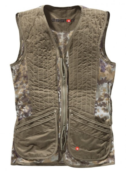 vest_camouflage_shooting_vest_for_hunters_olive_gaston-weste-gruen_ras775474037055_medium_