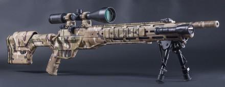 rifle-1
