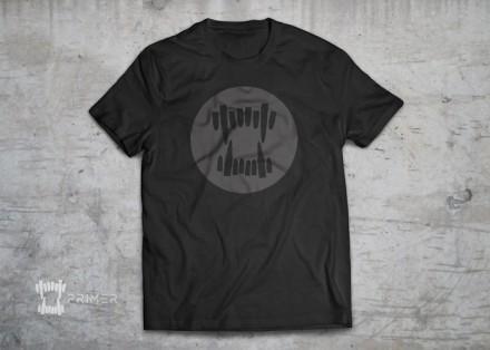 Metal Mouth Shirt