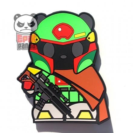 PMC_Panda_WM_001