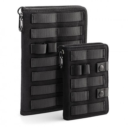 20f6_tactical_notebooks