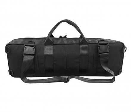 Discreet Compact Weapons Case 3