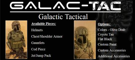 Galac-Tac