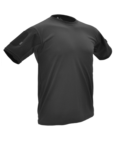 1-Battle_Tee_with_Sleeve_Cuff_Front-400PX