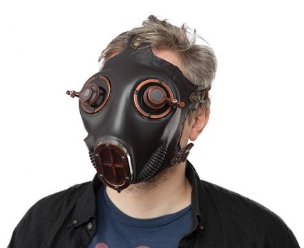inju_steampunk_mask