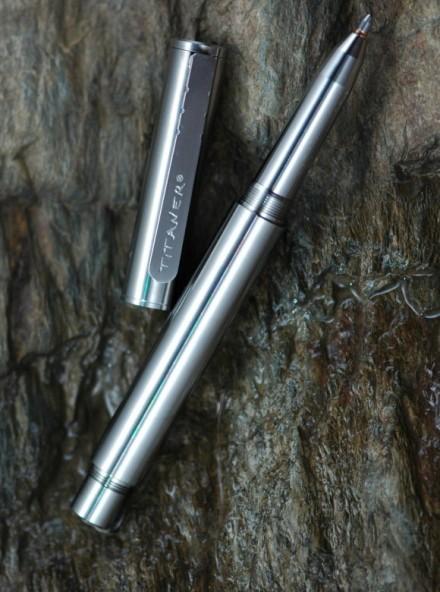 Lotus-Tactical-Titanium-Pen-580x780