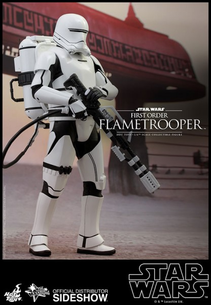 hot-toys-star-wars-the-force-awakens-first-order-flametrooper-sixth-scale-902575-1