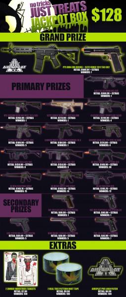 jackpot_box_prizes