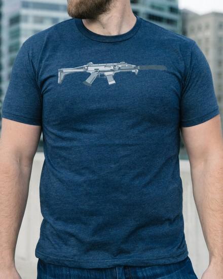 scorpion-shirt-AC1611_1024x1024