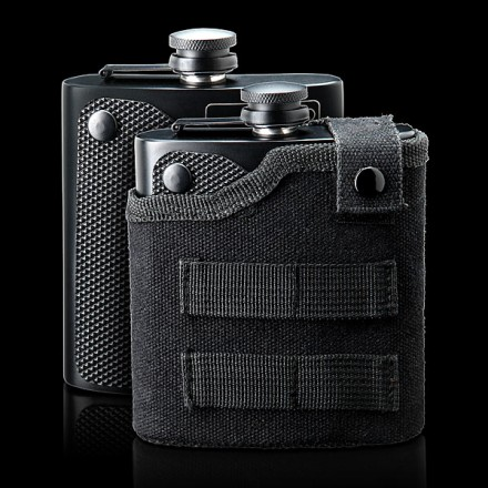 hukp_tactical_drinking_flask_combo