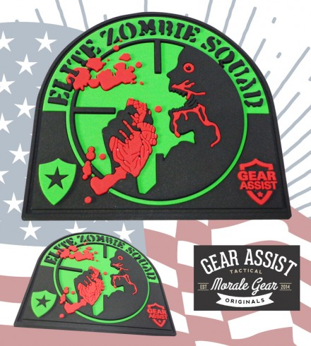 Elite-Zombie-Squad-Patch-MockUp
