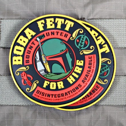 Boba_Fett_For_Hire_Morale_Patches_large