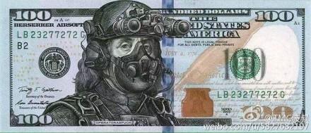 Operator Franklin