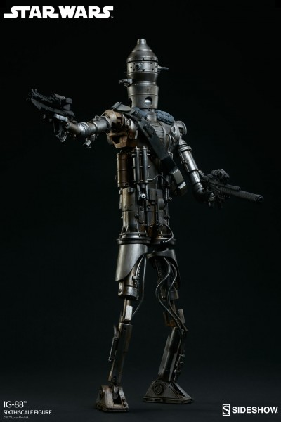 star-wars-ig-88-sixth-scale-figure-100292-08
