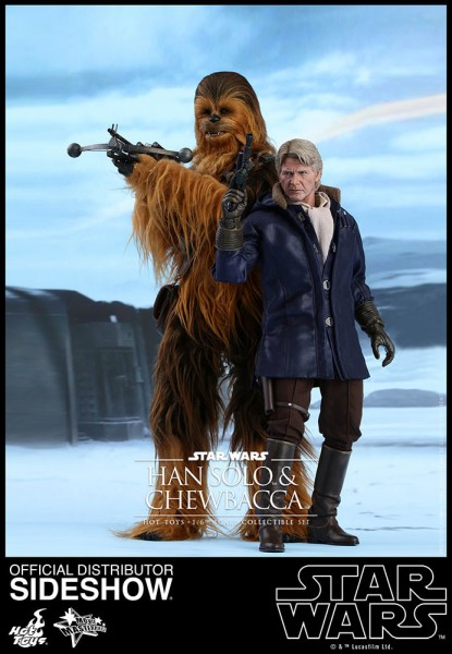 star-wars-the-force-awakens-han-and-chewbacca-sixth-scale-set-hot-toys-902761-01