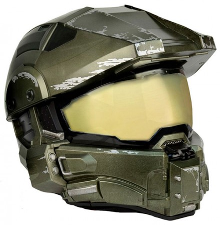 jklh_halo_master_chief_motorcycle_helmet_replica