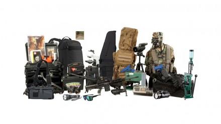 opplanet-zero-zombi-extermination-research-operations-kit-opticsplanet-zero-kit3-main