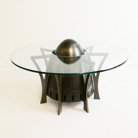 f-4-phantom-ii-exhaust-cone-table