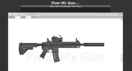 pimp-my-gun