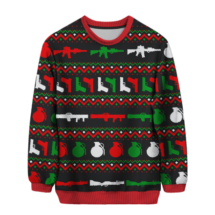 oaf_sweater_mock