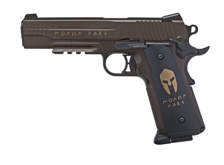 1911-spartan-bbgun_left