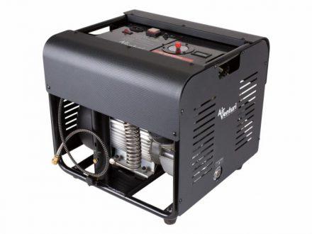 Air Venturi Air Compressor