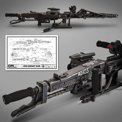 Smart_Gun_400_01