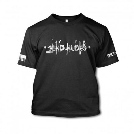 black-shirt-folded-600x600
