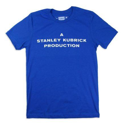 Kubrick-1_1024x1024