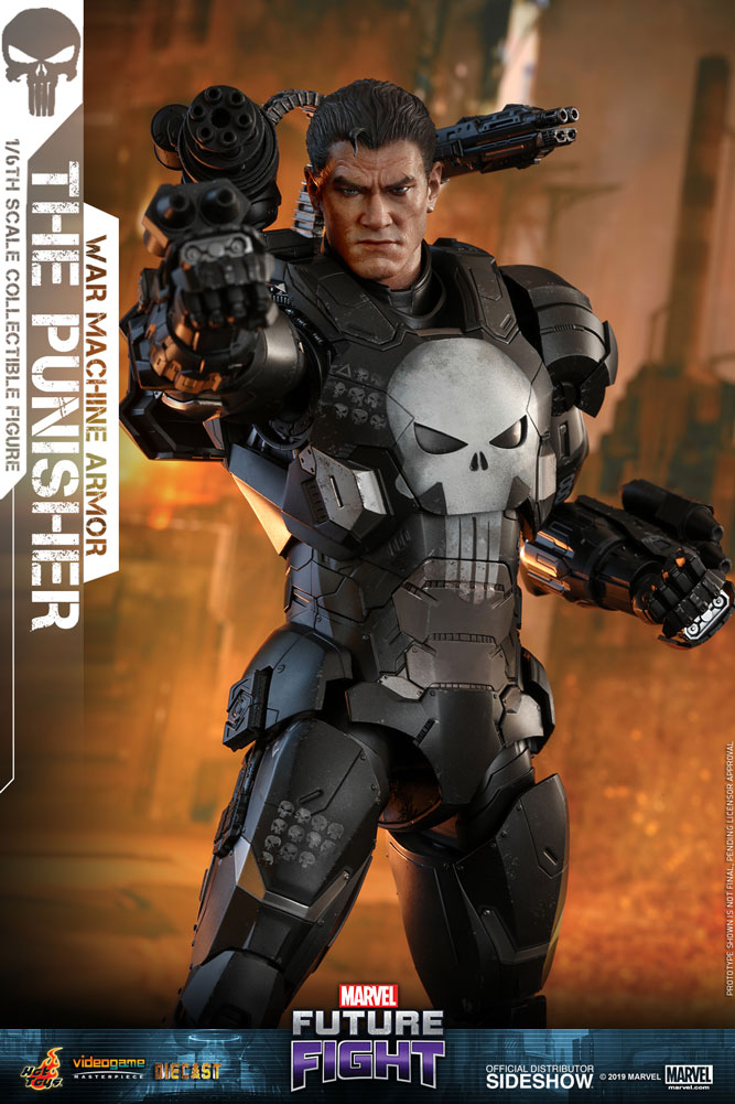 Toys « Tactical Fanboy
