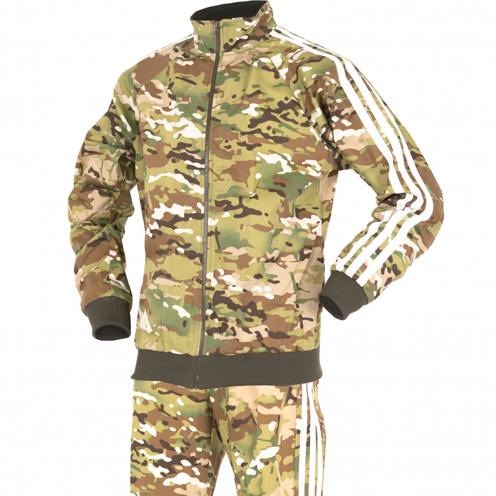 293d9fe1f00e Available in a variety of contemporary camouflage patterns